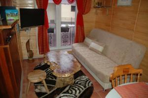 Apartment Knezevic - фото 6