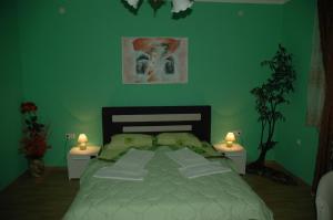 Apartment Knezevic - фото 16