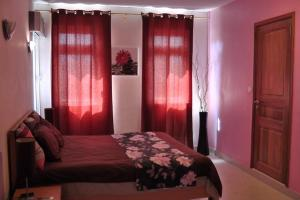obrázek - Perruches Apartment