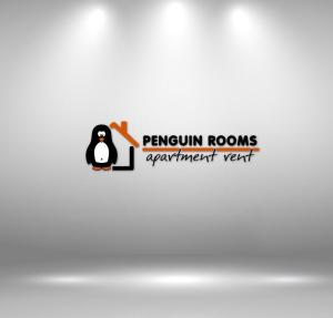 Penguin Rooms 1110 on Kopernika Street