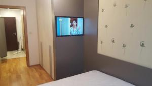 Apartman Nukleus - фото 24