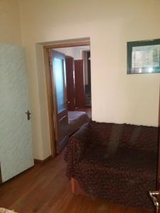 Apartment on Rustaveli 27, Apartmány  Batumi - big - 10