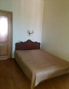 Apartment on Rustaveli 27, Apartmány  Batumi - big - 8