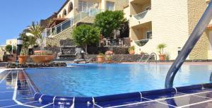 obrázek - Fuerteventura Sol