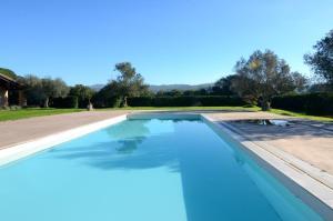 Villa Esclanya, Villen  Begur - big - 16