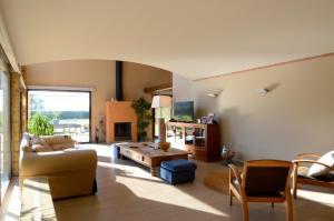 Villa Esclanya, Villen  Begur - big - 15