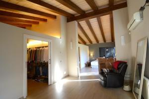 Villa Esclanya, Villen  Begur - big - 5