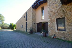 Villa Esclanya, Villen  Begur - big - 2