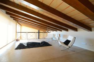 Villa Esclanya, Villen  Begur - big - 36