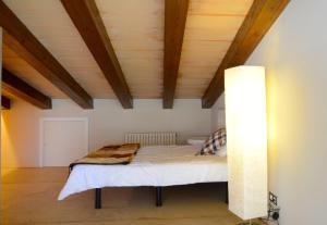 Villa Esclanya, Villen  Begur - big - 34