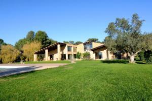 Villa Esclanya, Villen  Begur - big - 32