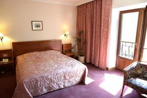 Отель Роял-Зенит II - фото 4