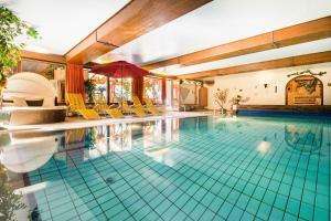 Land-gut-Hotel Landgasthof Zum Schildhauer