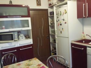 Apartament Raisa