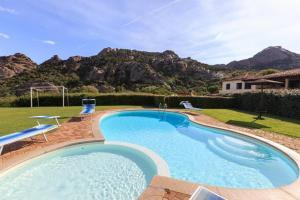 obrázek - Villa Iris with Pool