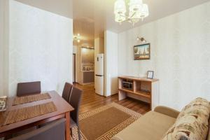 Апартаменты CityLife Каскад - фото 3