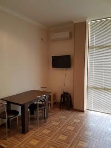 студия, Apartmány  Khosta - big - 6