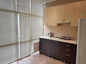 студия, Appartamenti  Khosta - big - 5