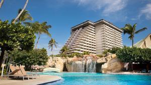 obrázek - Princess Mundo Imperial Riviera Diamante Acapulco