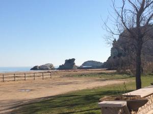 obrázek - Kimera Beach Apartments