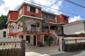 Maison Havana
