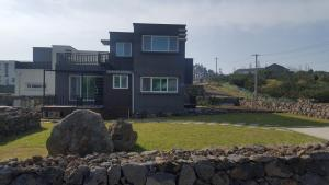 D2 House, Case vacanze  Jeju - big - 3