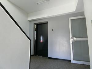 Simple Stay Beppu, Apartmány  Beppu - big - 18