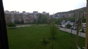 Apartman Dobrinja
