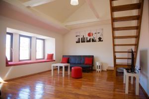 Apartment Halka - фото 2