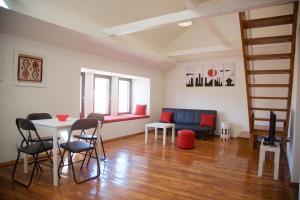 Apartment Halka - фото 3