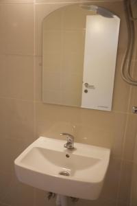Apartment Halka - фото 4