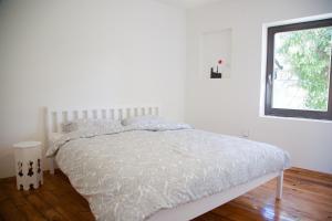 Apartment Halka - фото 6