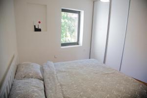 Apartment Halka - фото 7