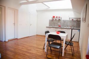 Apartment Halka - фото 10