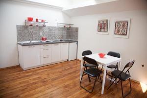 Apartment Halka - фото 11