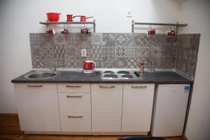 Apartment Halka - фото 13