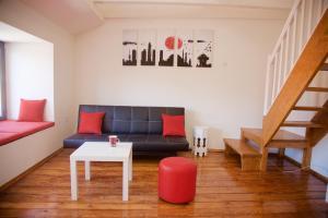 Apartment Halka - фото 15