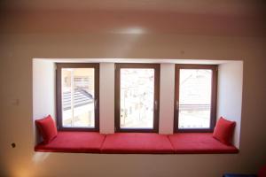 Apartment Halka - фото 16