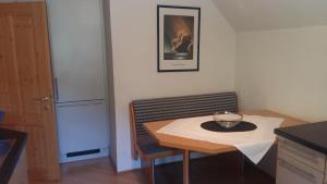Appartement Josefina