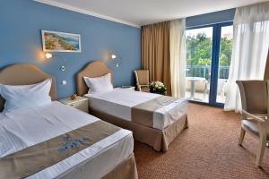 Sofia Hotel All Inclusive