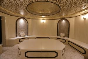 Отель Days Baku - фото 16