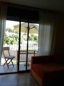 obrázek - Beautiful apartment Figueras -Costa Brava