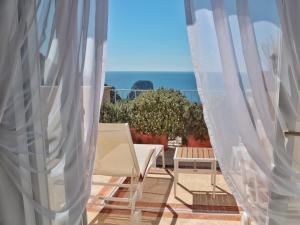 Hotel Quisisana, Hotels  Capri - big - 35