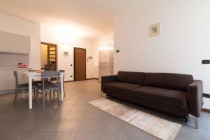 Galleria Roma Apartment