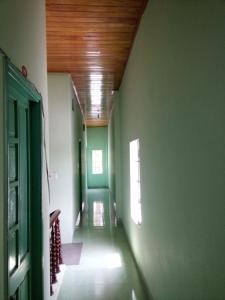 Lang Que Guesthouse, Penzióny  Hoi An - big - 11