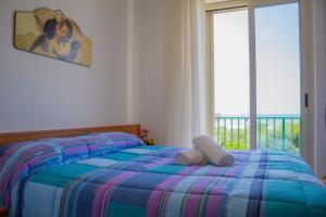 obrázek - Punta Di Mola