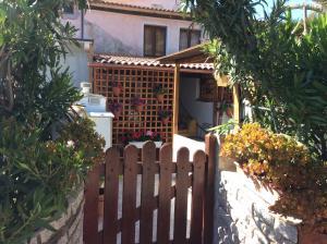 Residenza Asinara