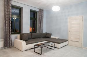 Apartamenty BOJAR