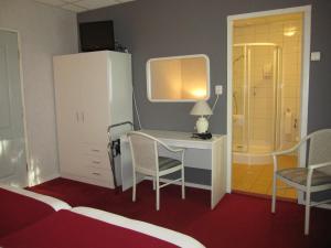 Hotel Bourtange