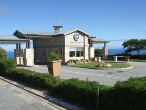 Lodge 73 Pinnacle Point